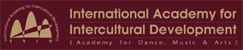 International Academy for Intercultural Development2 Pro Bono Partners
