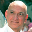 Sir Ben Kingsley1