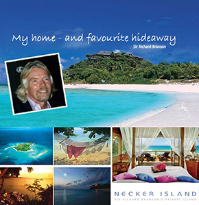 A-week-for-you-and-your-family-on-Sir-Richard-Bransons-private-island-paradise